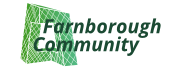 Farnborough Community